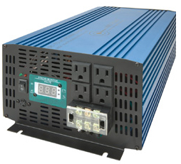 Inverters For Sale >> Wildnaturesolutions