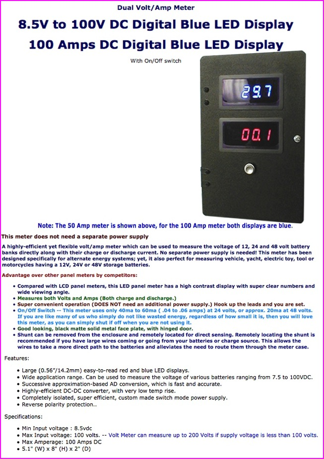 100V-100ADual-LED-Meter copy