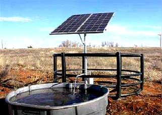 solar_water_pumping_systems